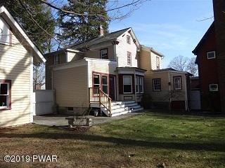 205 E HARFORD ST, Milford, PA 18337 - Photo 2