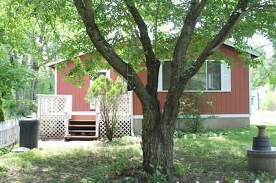 121 BENNETT AVE, Milford, PA 18337 - Photo 2