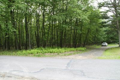 LOT 8A MOHAWK RD, Shohola, PA 18458 - Photo 1