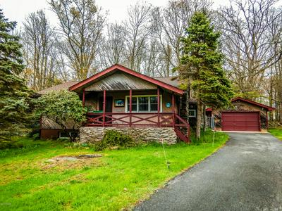 116 LAUREL DR, Shohola, PA 18458 - Photo 1