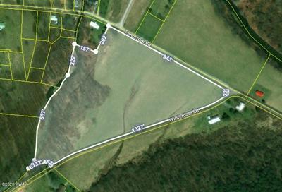 810 WINTERDALE RD, Starlight, PA 18461 - Photo 1