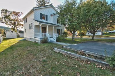 316 W HIGH ST, Milford, PA 18337 - Photo 1