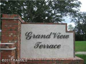 109 GRANDVIEW TERRACE DR, Youngsville, LA 70592 - Photo 1