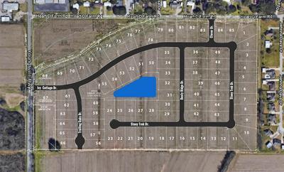 101 DUSTY RIDGE DRIVE, Youngsville, LA 70592 - Photo 2