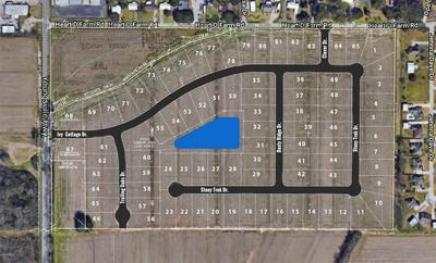 110 DUSTY RIDGE DRIVE, Youngsville, LA 70592 - Photo 2