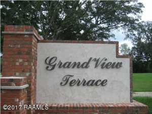 103 GRANDVIEW TERRACE DR, Youngsville, LA 70592 - Photo 1
