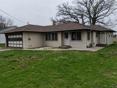310 E GROVE ST, CAPRON, IL 61012 - Photo 1