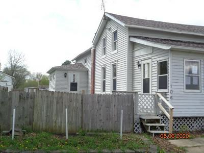 106 WASHINGTON ST, RIDOTT, IL 61067 - Photo 2