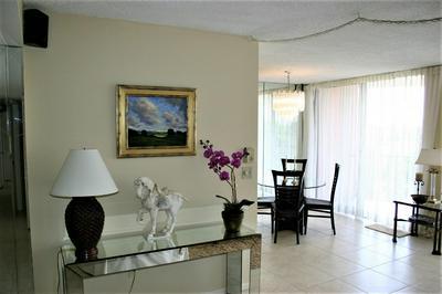 859 JEFFERY ST APT 507, Boca Raton, FL 33487 - Photo 2