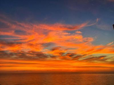 4605 S OCEAN BLVD APT 7C, Highland Beach, FL 33487 - Photo 2