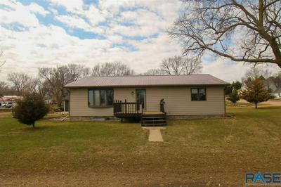 109 N 2ND AVE, Montrose, SD 57048 - Photo 1