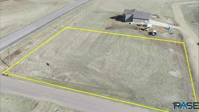 47502 PONY MEADOW CT COURT, Renner, SD 57055 - Photo 2
