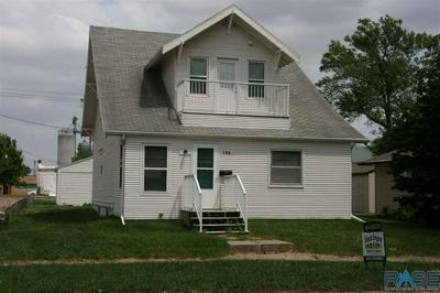 106 S 4TH ST, Beresford, SD 57004 - Photo 2