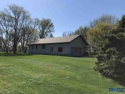 29746 472ND AVE, Beresford, SD 57004 - Photo 2