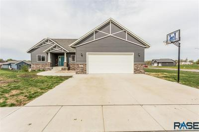 505 MEADOW ST, Baltic, SD 57003 - Photo 1