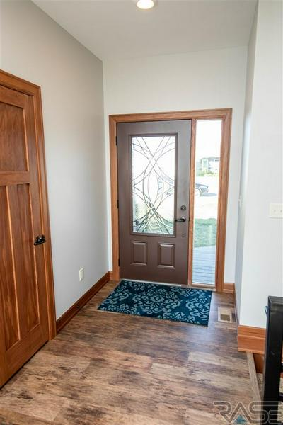 610 MEADOW ST, Baltic, SD 57003 - Photo 2