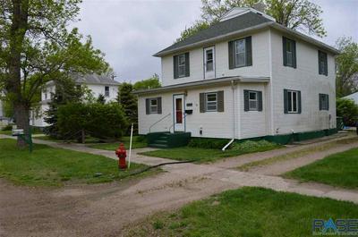 361 N 3RD ST, Emery, SD 57332 - Photo 1