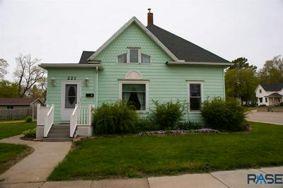 221 N LIBERTY AVE, Madison, SD 57042 - Photo 2