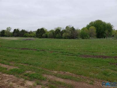 PONY MEADOW CT, Renner, SD 57055 - Photo 1