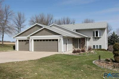 25794 COUNTRY LN, Renner, SD 57055 - Photo 1