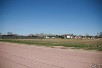 206 S 17TH ST, Beresford, SD 57004 - Photo 2