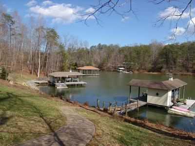 8 CEDAR BAY, Union Hall, VA 24176 - Photo 2