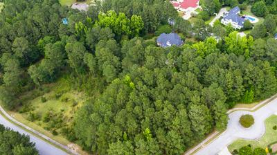 1170 SUMMIT DR, Sumter, SC 29150 - Photo 2