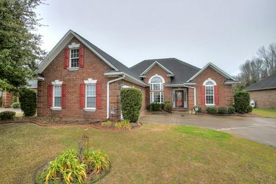 1855 BEACHFOREST WAY, Sumter, SC 29153 - Photo 1