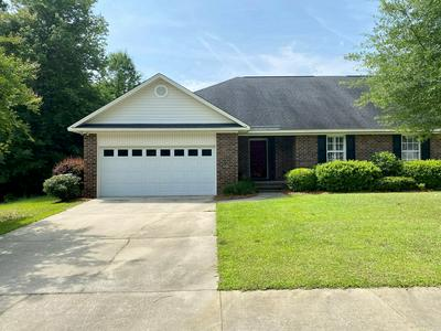 3663 BEACON DR, Sumter, SC 29154 - Photo 2