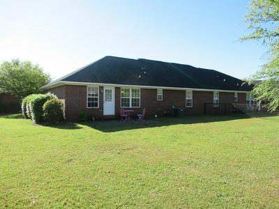 40 BEACON CT, Sumter, SC 29154 - Photo 2