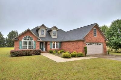1155 RACCOON RD, Sumter, SC 29154 - Photo 2