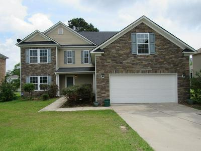 1725 NICHOLAS DR, Sumter, SC 29154 - Photo 1