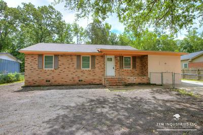 30 OAKVIEW DR, Sumter, SC 29150 - Photo 1