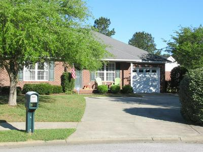 40 BEACON CT, Sumter, SC 29154 - Photo 1
