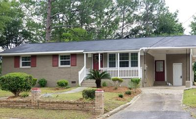 60 ALBERT SPEARS DR, Sumter, SC 29150 - Photo 1