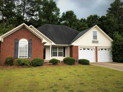 3355 OLEANDER DR, Sumter, SC 29154 - Photo 1