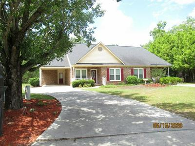 920 ARNAUD ST, Sumter, SC 29150 - Photo 1