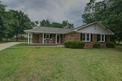 50 TRAVIS CT, Sumter, SC 29154 - Photo 1