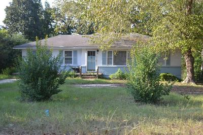 1911 MILLWOOD RD, Sumter, SC 29150 - Photo 2