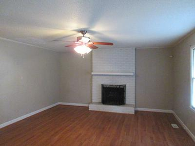 2257 GARRISON ST, Sumter, SC 29154 - Photo 2