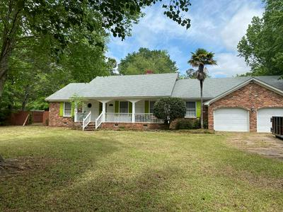 2133 GIN BRANCH RD, Sumter, SC 29154 - Photo 1