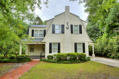 4 LORING DR, Sumter, SC 29150 - Photo 2