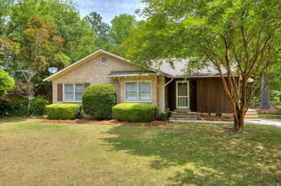 111 TUCSON DR, Sumter, SC 29150 - Photo 1