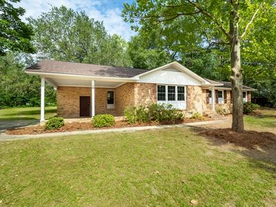 2926 HWY 15 S, Sumter, SC 29150 - Photo 2