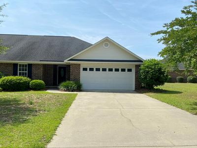 3661 BEACON DR, Sumter, SC 29154 - Photo 2