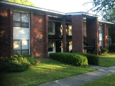 251 RAST ST. BUILD O APT 7, Sumter, SC 29154 - Photo 1