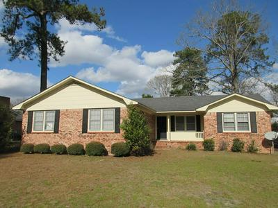 2257 GARRISON ST, Sumter, SC 29154 - Photo 1