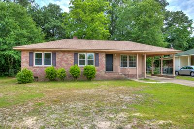 1830 W OAKLAND AVE, Sumter, SC 29150 - Photo 2