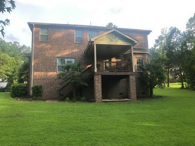 6625 HIDDEN HAVEN RD, Sumter, SC 29154 - Photo 2