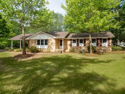 2926 HWY 15 S, Sumter, SC 29150 - Photo 1